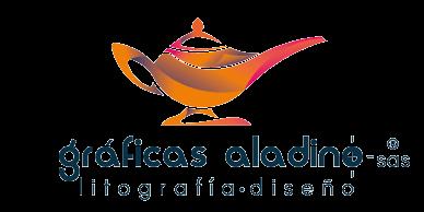 Gráficas Aladino